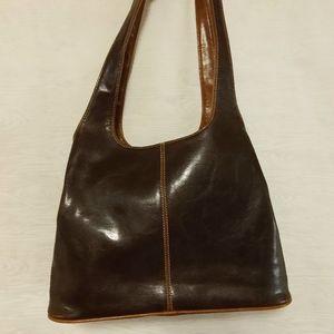 Naturalizer shoulder bag